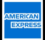 AMERICAN WXPRESS